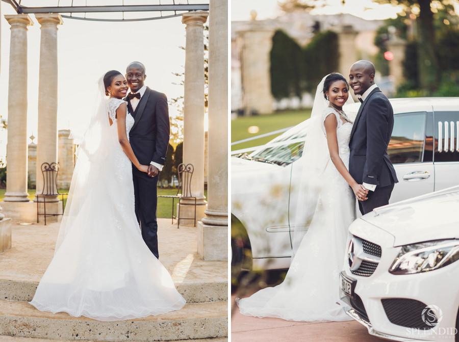 Curzon Hall Wedding_0707MT28