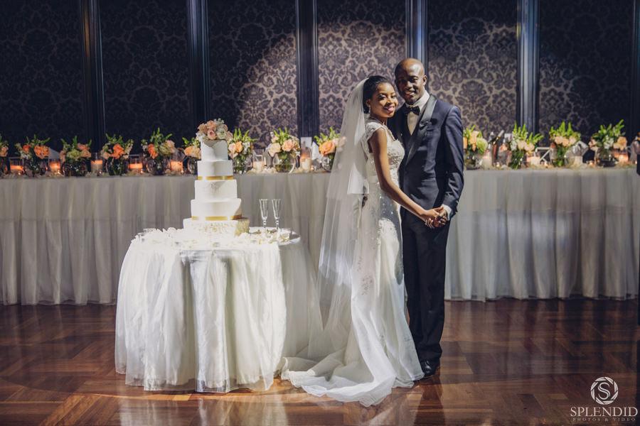 Curzon Hall Wedding_0707MT29