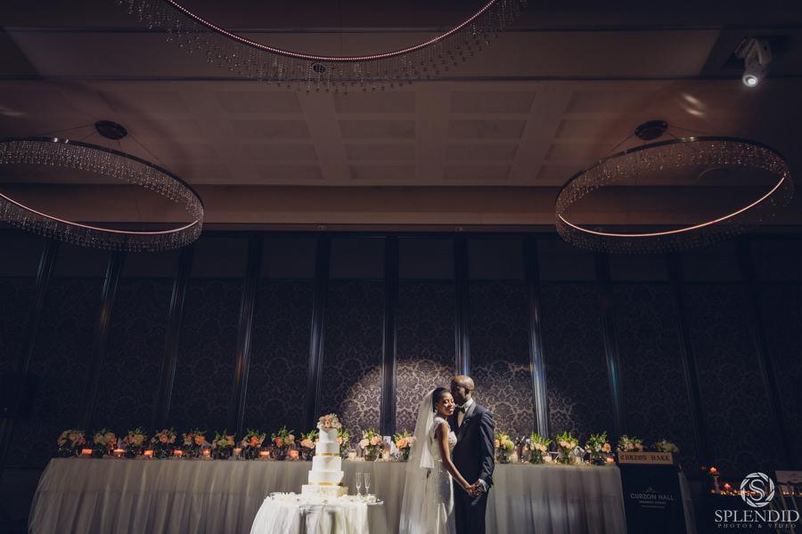 Curzon Hall Wedding_0707MT30
