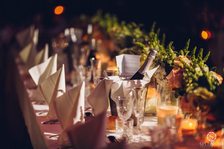 Curzon Hall Wedding_0707MT32
