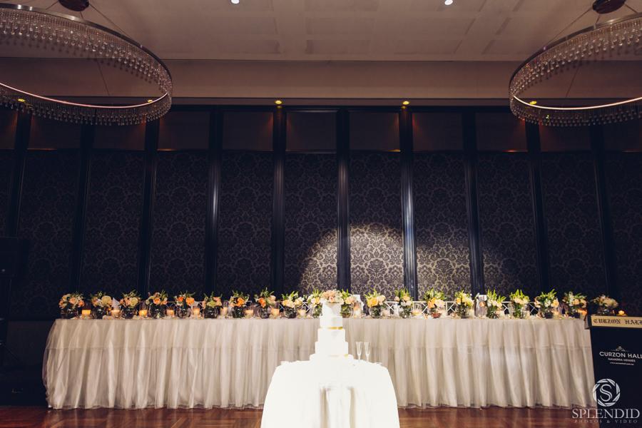 Curzon Hall Wedding_0707MT33