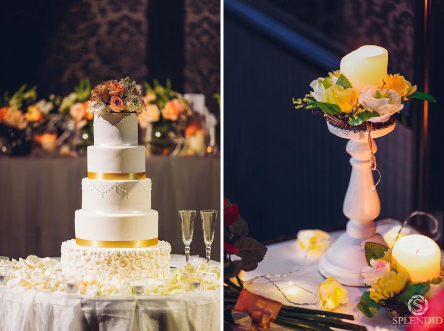 Curzon Hall Wedding_0707MT34
