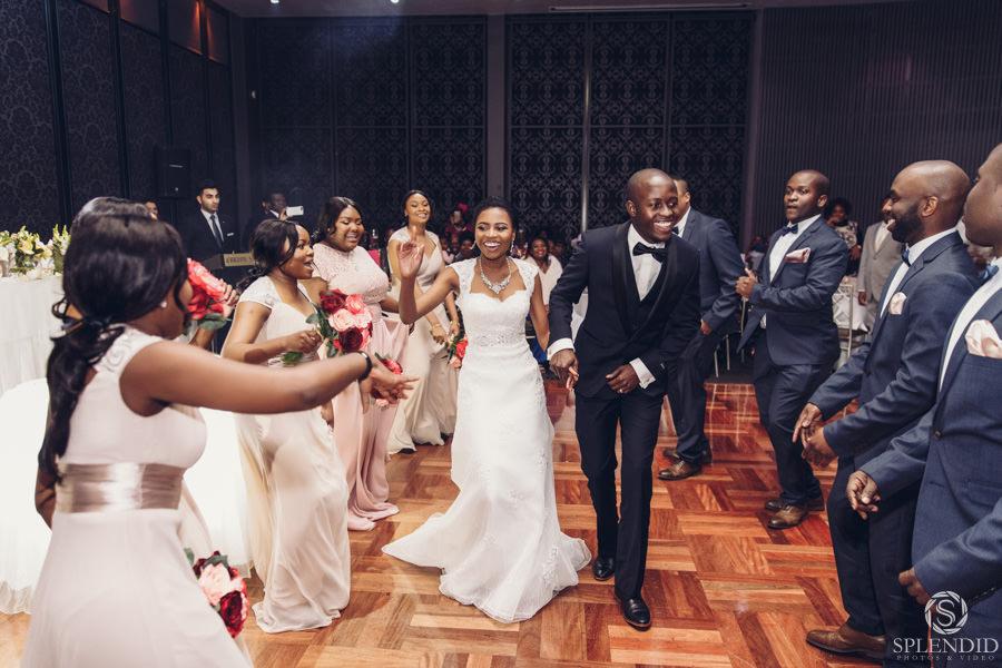 Curzon Hall Wedding_0707MT35