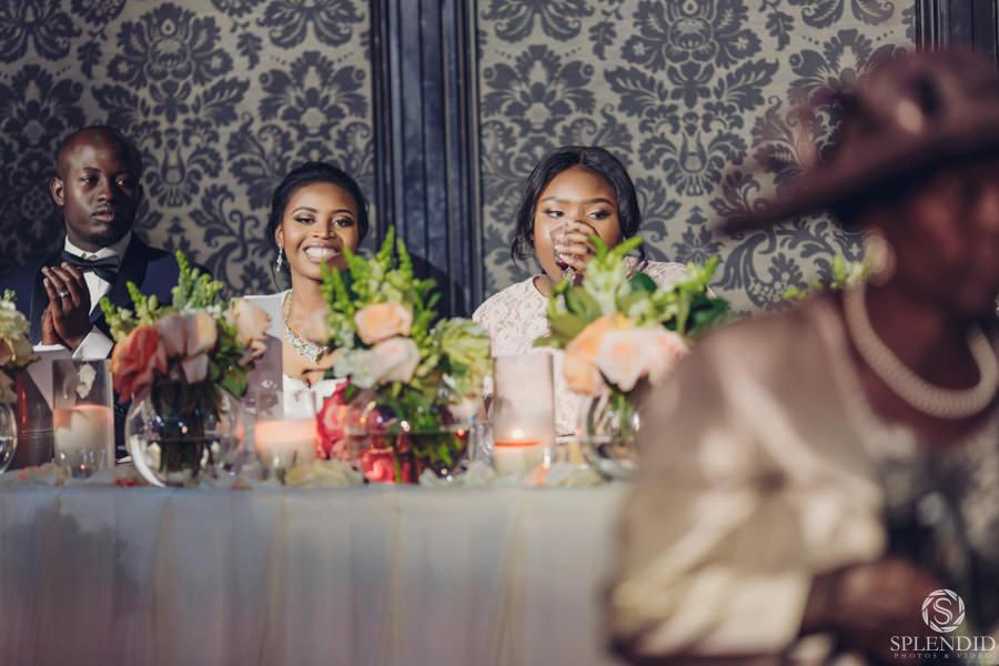 Curzon Hall Wedding_0707MT38