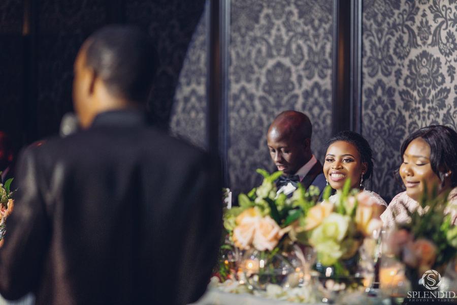 Curzon Hall Wedding_0707MT40