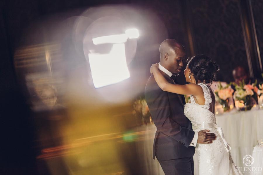 Curzon Hall Wedding_0707MT54