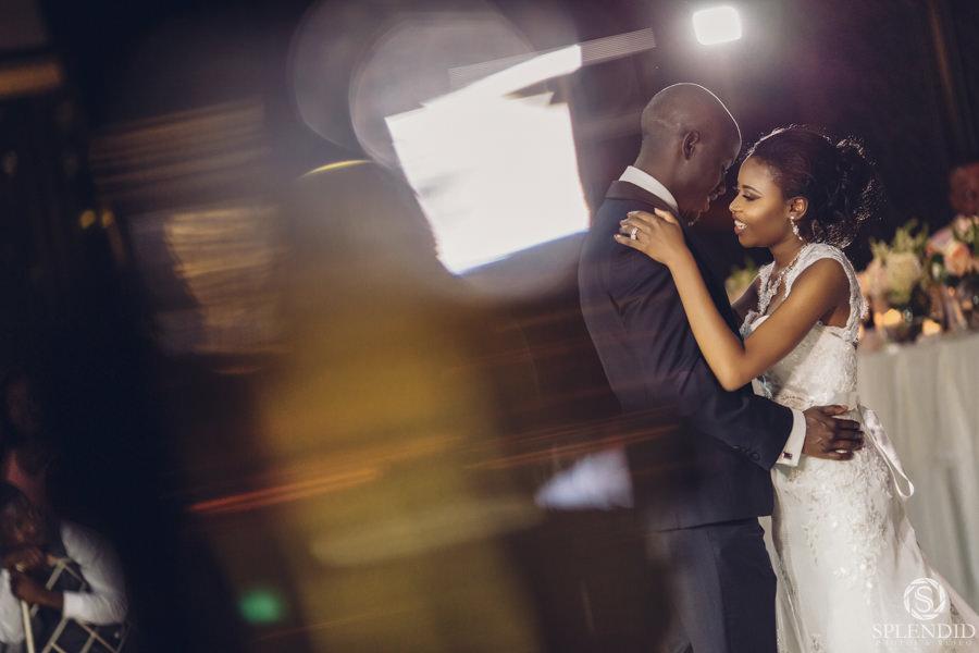 Curzon Hall Wedding_0707MT55
