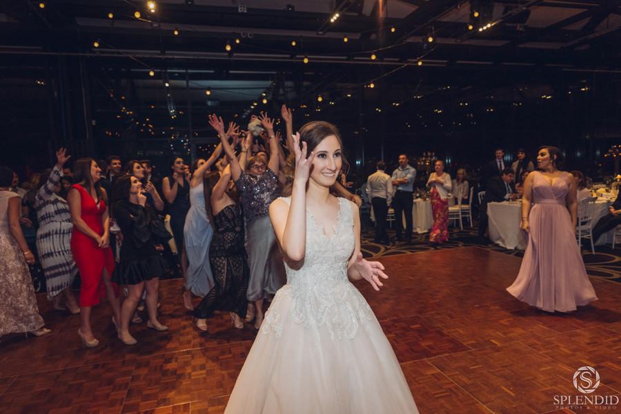 Doltone House Wedding_0603LC_113