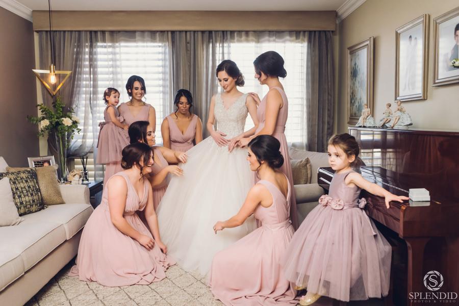 Doltone House Wedding_0603LC_16