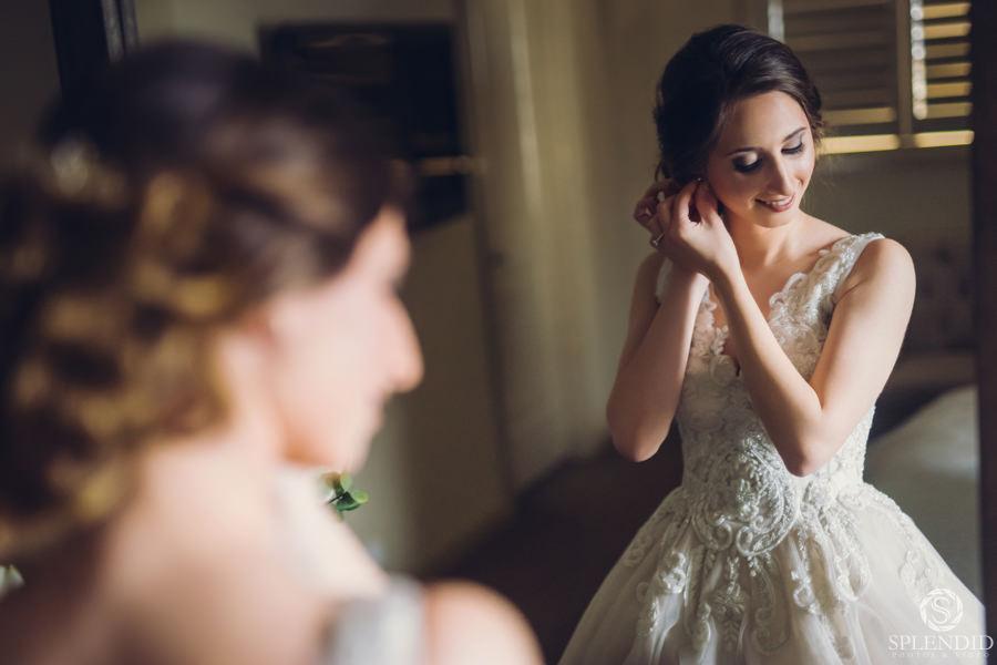 Doltone House Wedding_0603LC_17