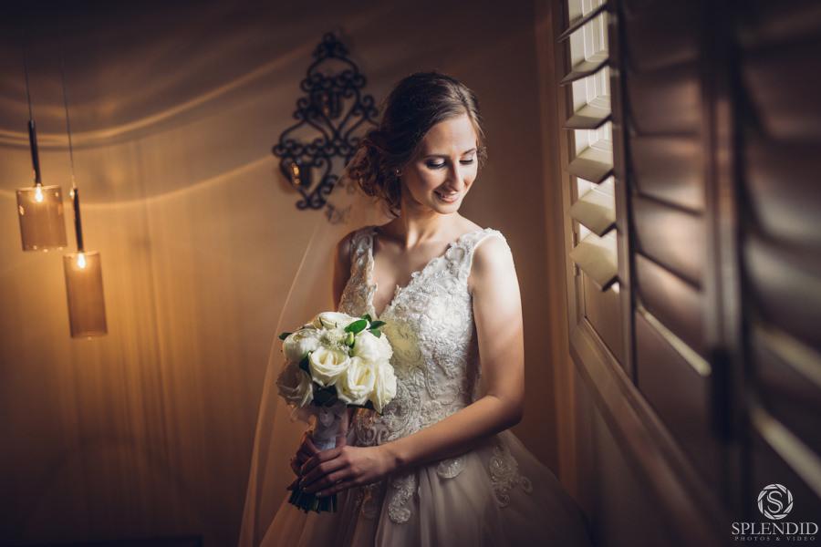 Doltone House Wedding_0603LC_23