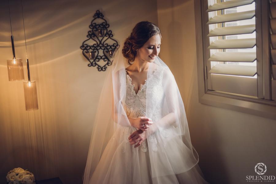 Doltone House Wedding_0603LC_25