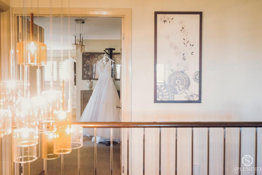 Doltone House Wedding_0603LC_5