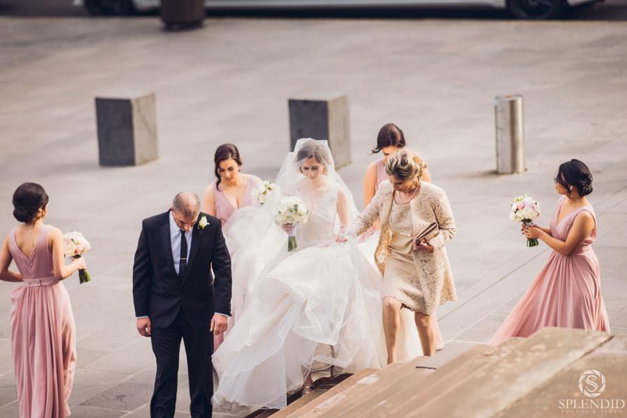 Doltone House Wedding_0603LC_54