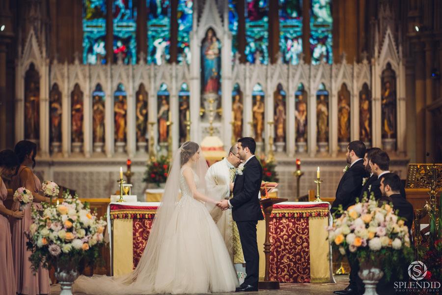 Doltone House Wedding_0603LC_62