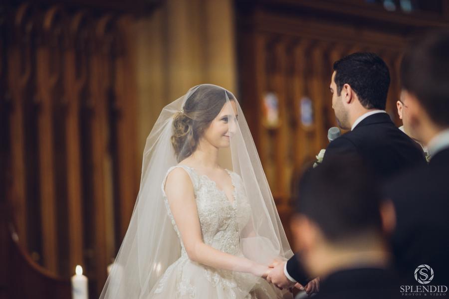 Doltone House Wedding_0603LC_63