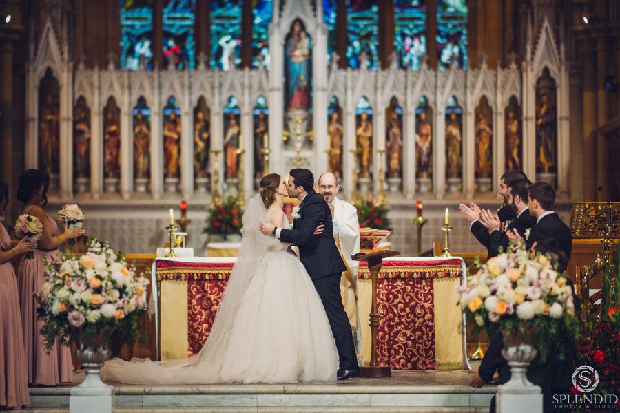 Doltone House Wedding_0603LC_64