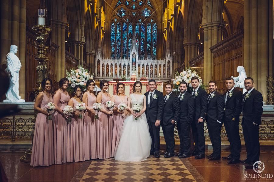 Doltone House Wedding_0603LC_71