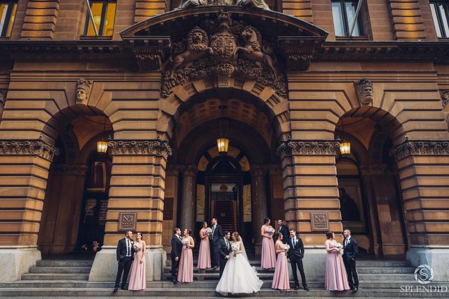 Doltone House Wedding_0603LC_76