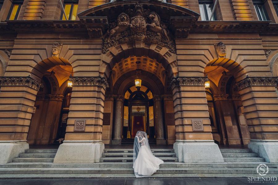 Doltone House Wedding_0603LC_78