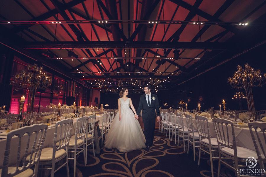 Doltone House Wedding_0603LC_85