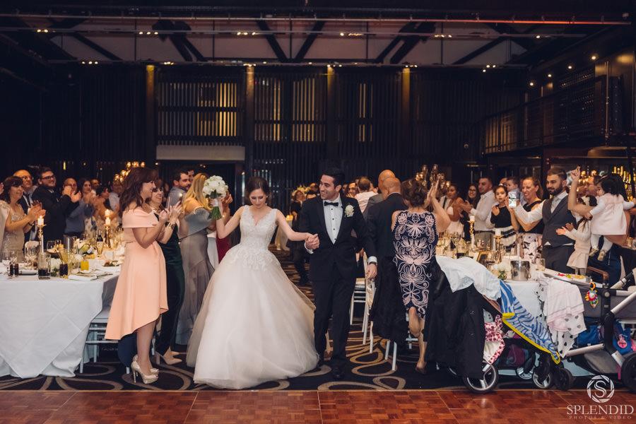 Doltone House Wedding_0603LC_90