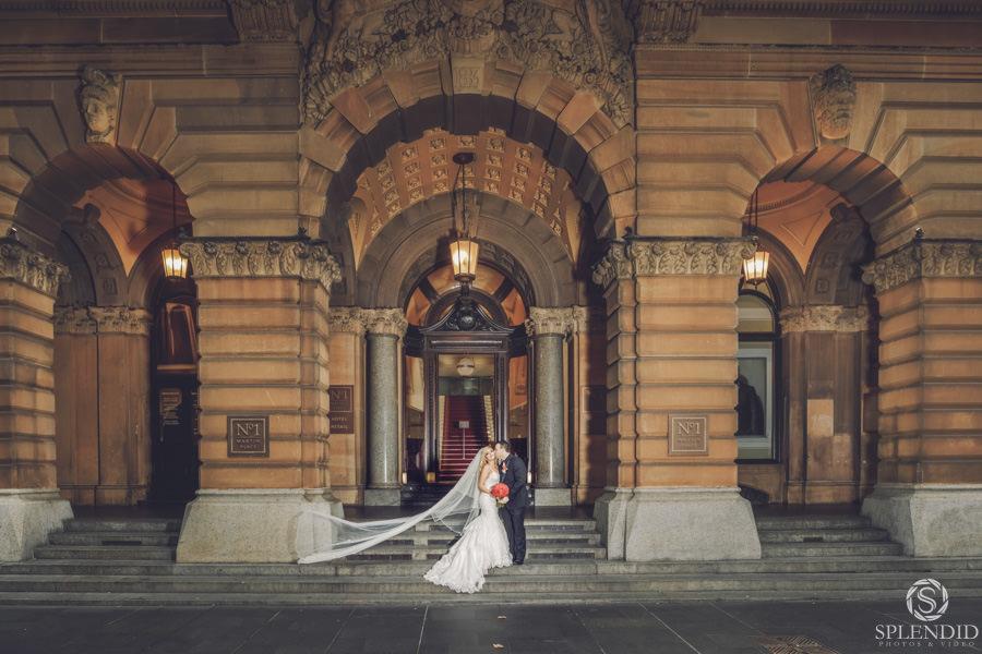 Miramare Gardens Wedding_0617RA1