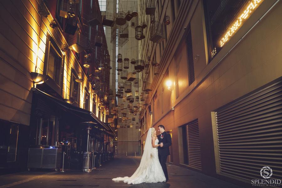 Miramare Gardens Wedding_0617RA2