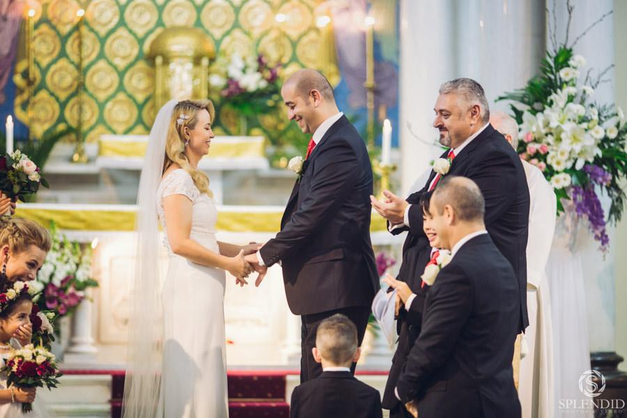 QVB Tea Room Wedding_0611KH27