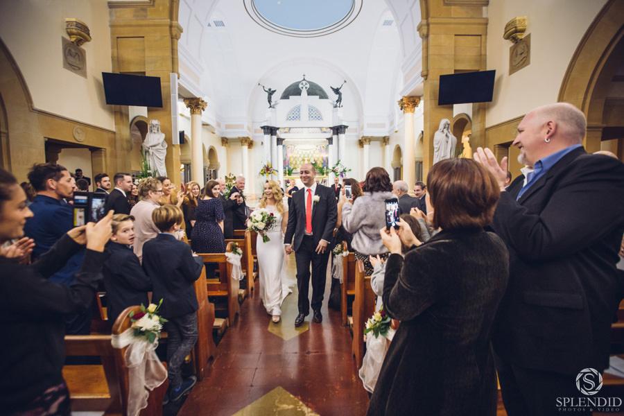 QVB Tea Room Wedding_0611KH29