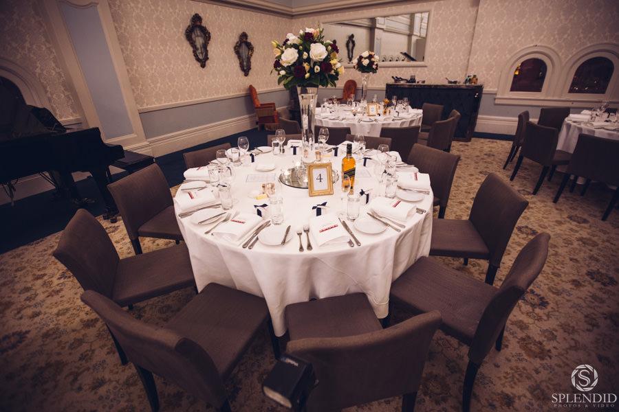 QVB Tea Room Wedding_0611KH35