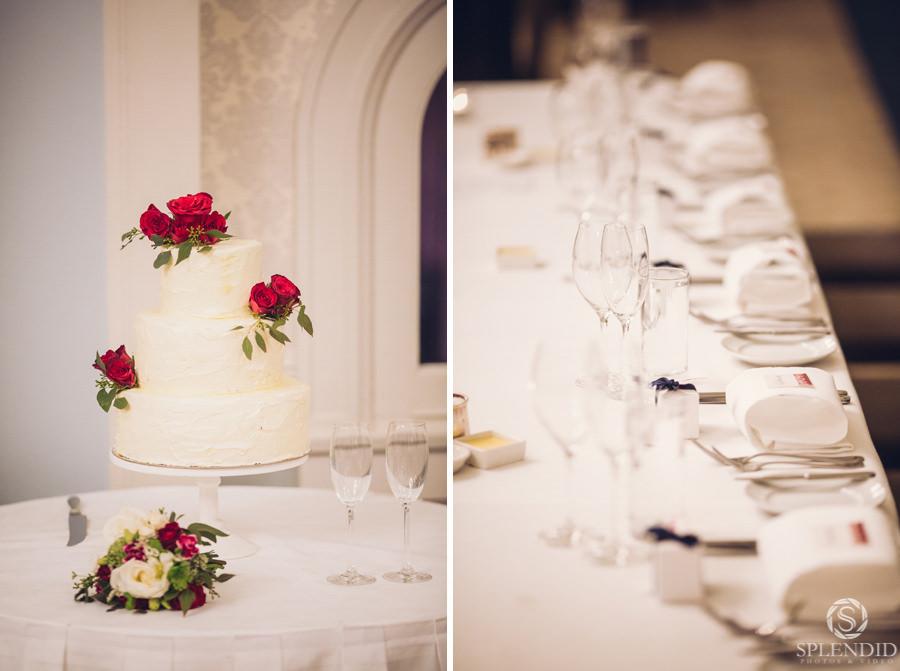 QVB Tea Room Wedding_0611KH36