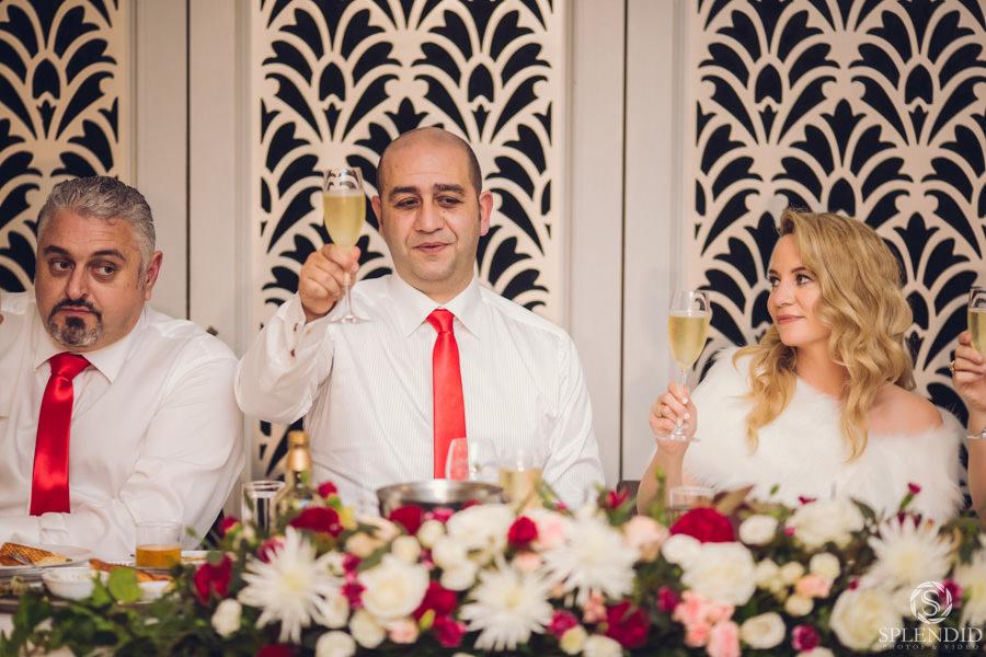 QVB Tea Room Wedding_0611KH41