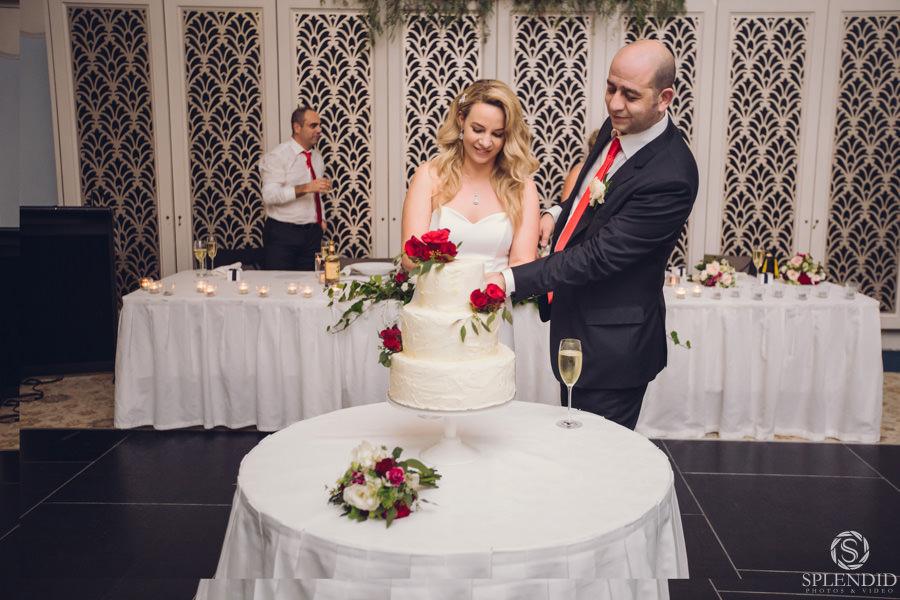 QVB Tea Room Wedding_0611KH53