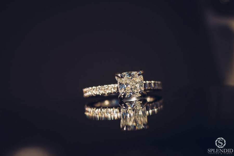 Conca D'oro Wedding - Renae & Nicholas 10