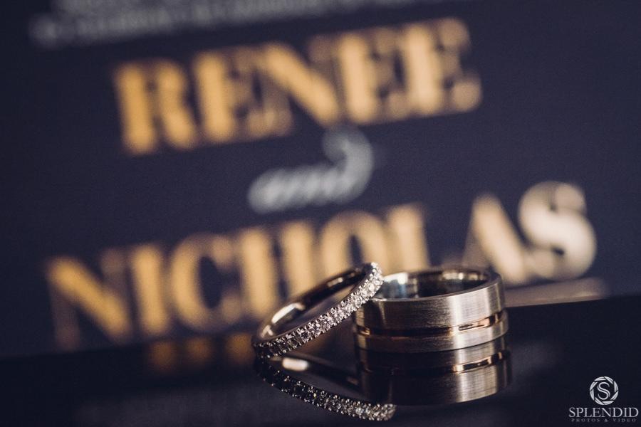 Conca D'oro Wedding - Renae & Nicholas 4