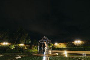 Sydney Curzon Hall Wedding - Bonnie & James 3