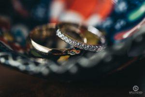 Sydney Curzon Hall Wedding - Bonnie & James 4