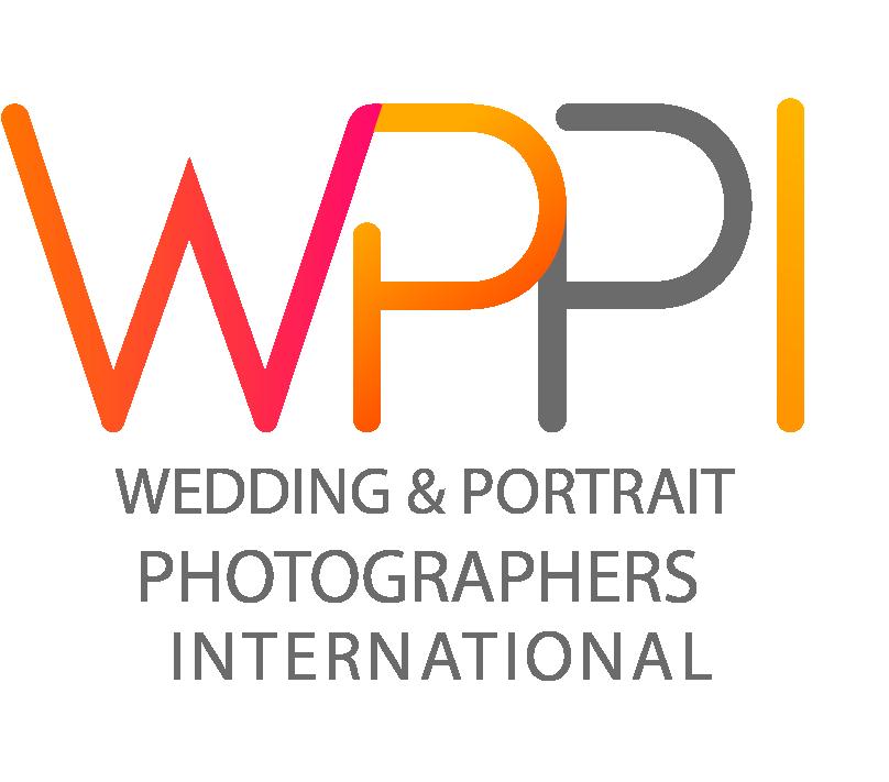 WPPI - Wedding & Portrait Photographers International