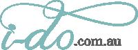i-do.com.au