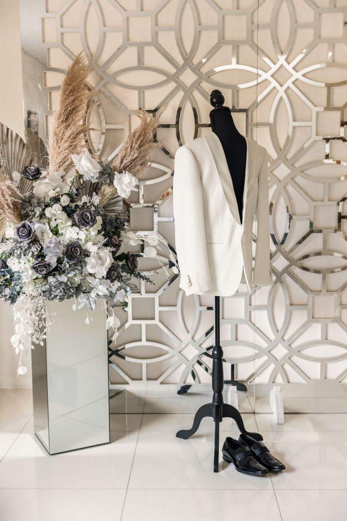 Orso Bayside Wedding for Tristan & India 2