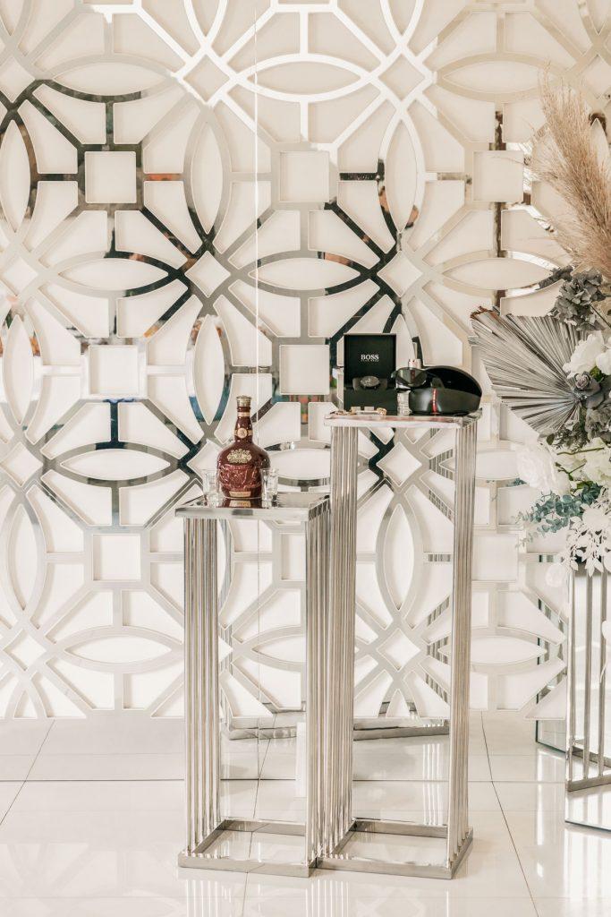 Orso Bayside Wedding for Tristan & India 3