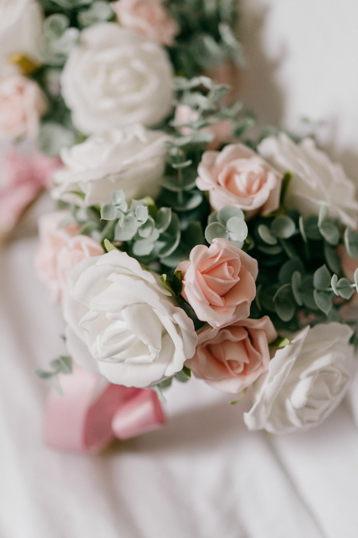Mindaribba House Wedding - Daniel & Lauren 3