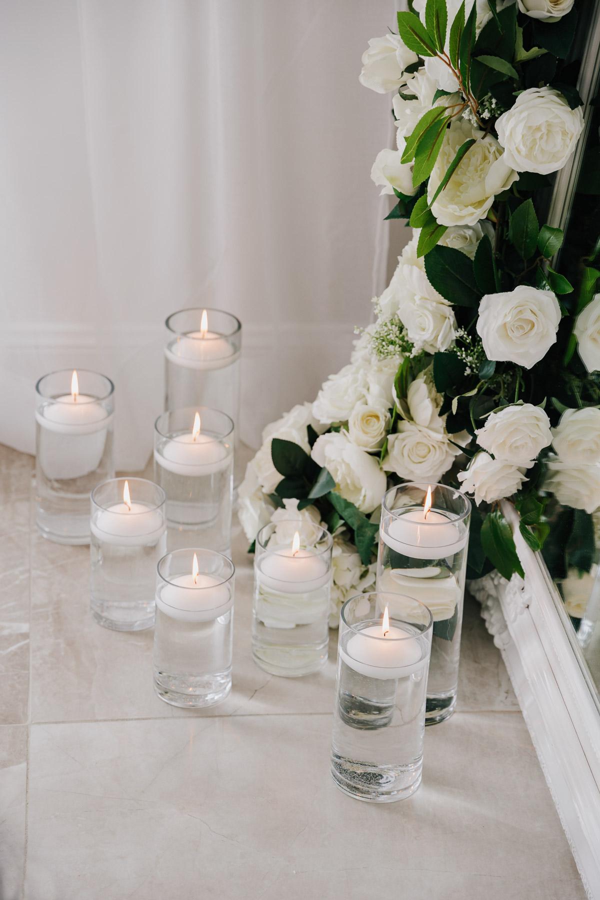 Le Montage Wedding - Jessica & Mark 2
