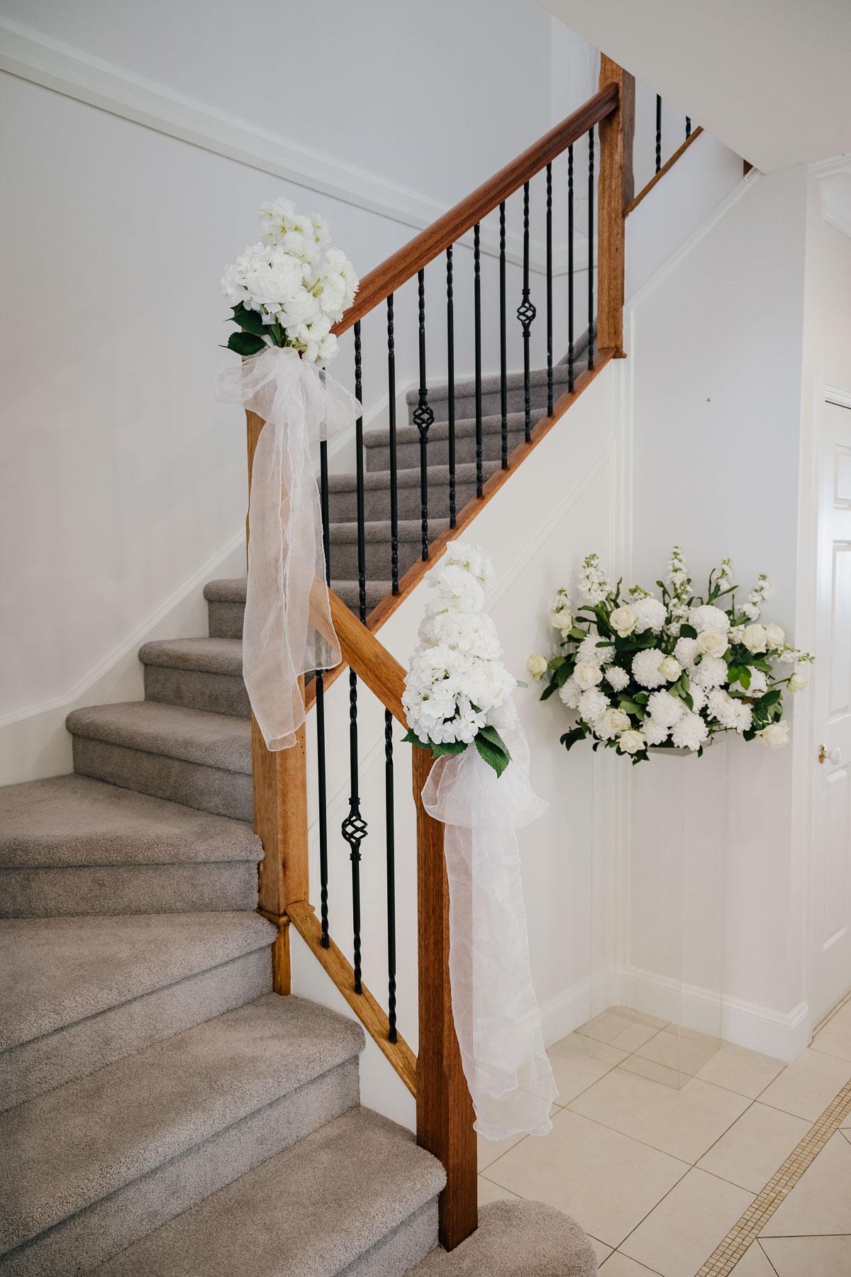 Le Montage Wedding - Jessica & Mark 3
