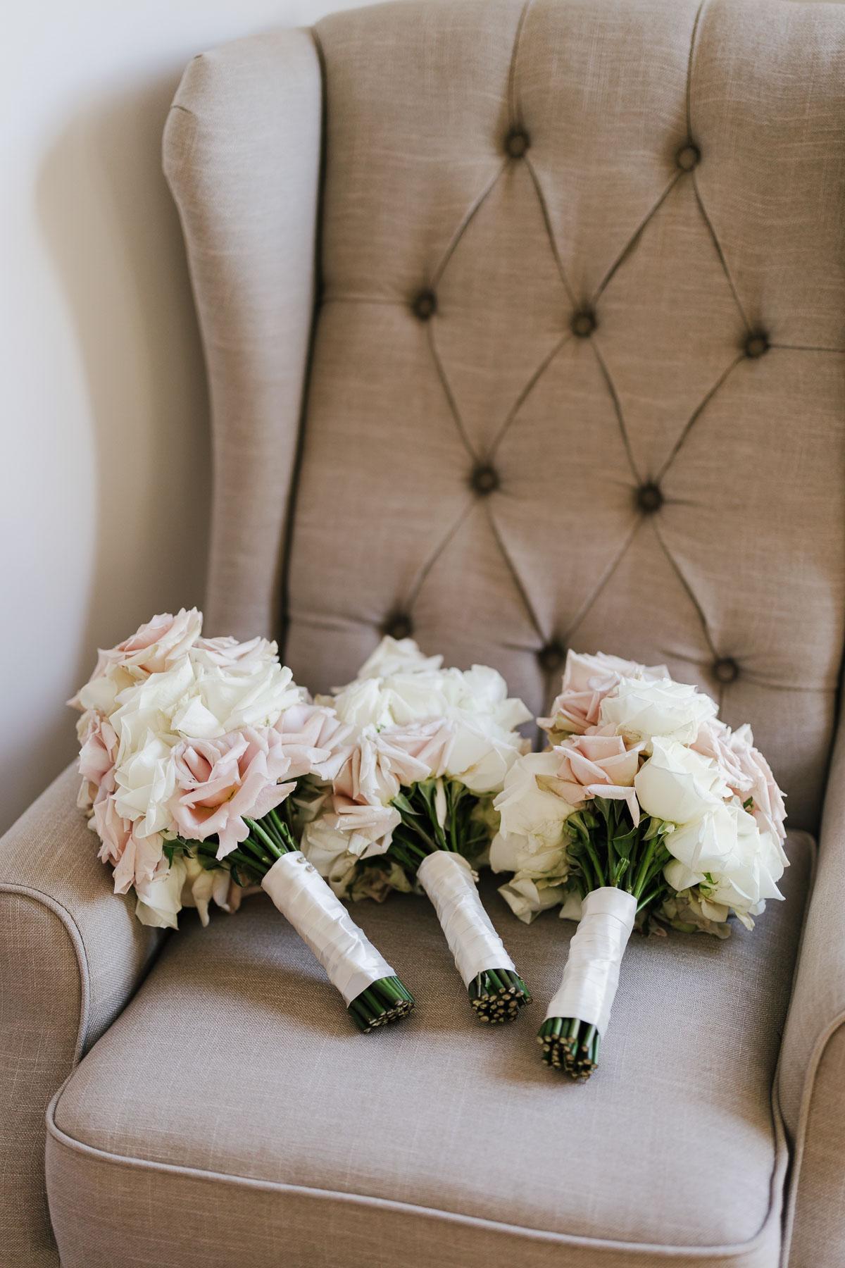 Le Montage Wedding - Jessica & Mark 9