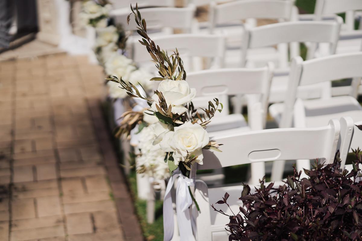 Le Montage Wedding: Elisa & Hasan 10