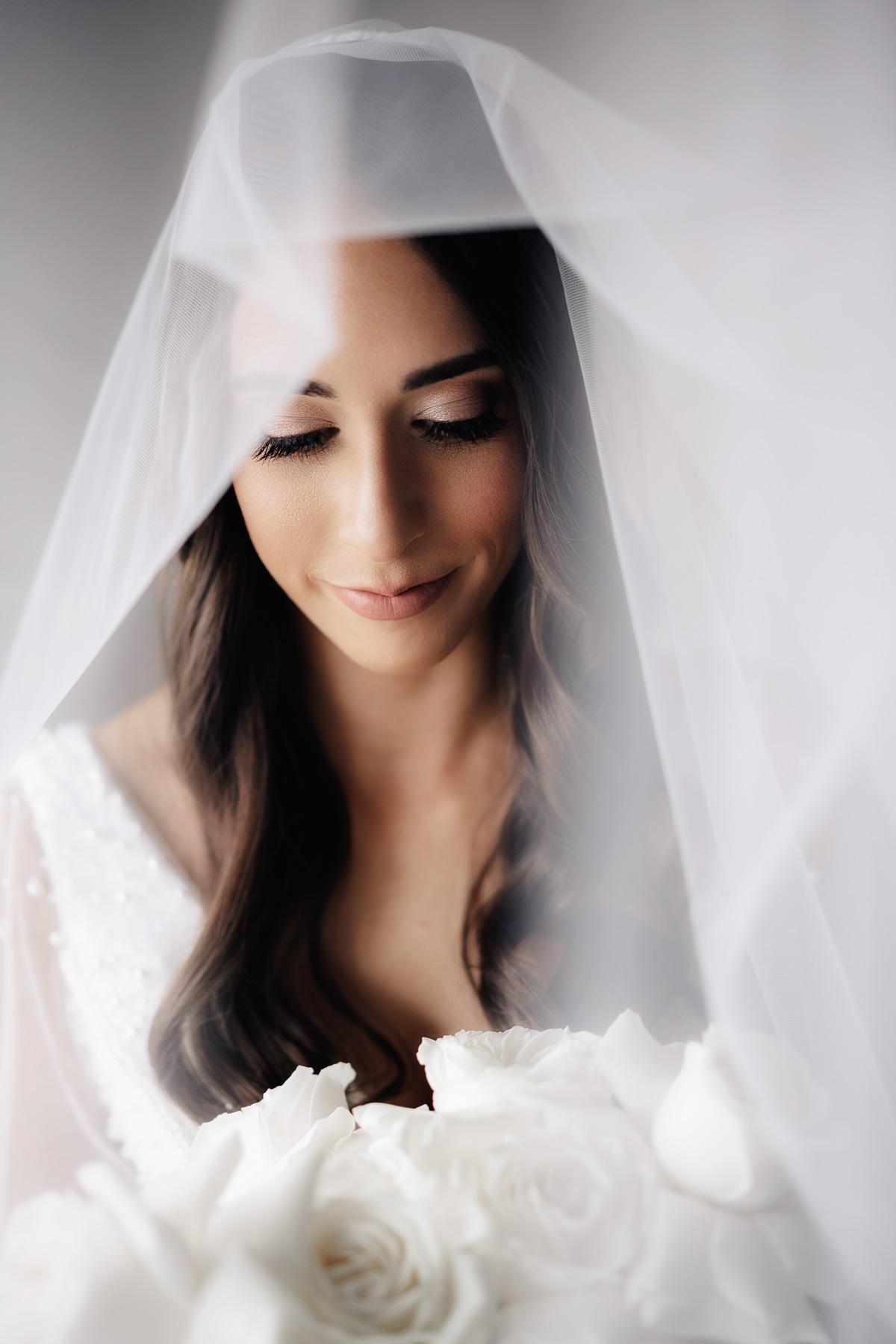 Oatlands House Wedding: Lauren & Daniel 8