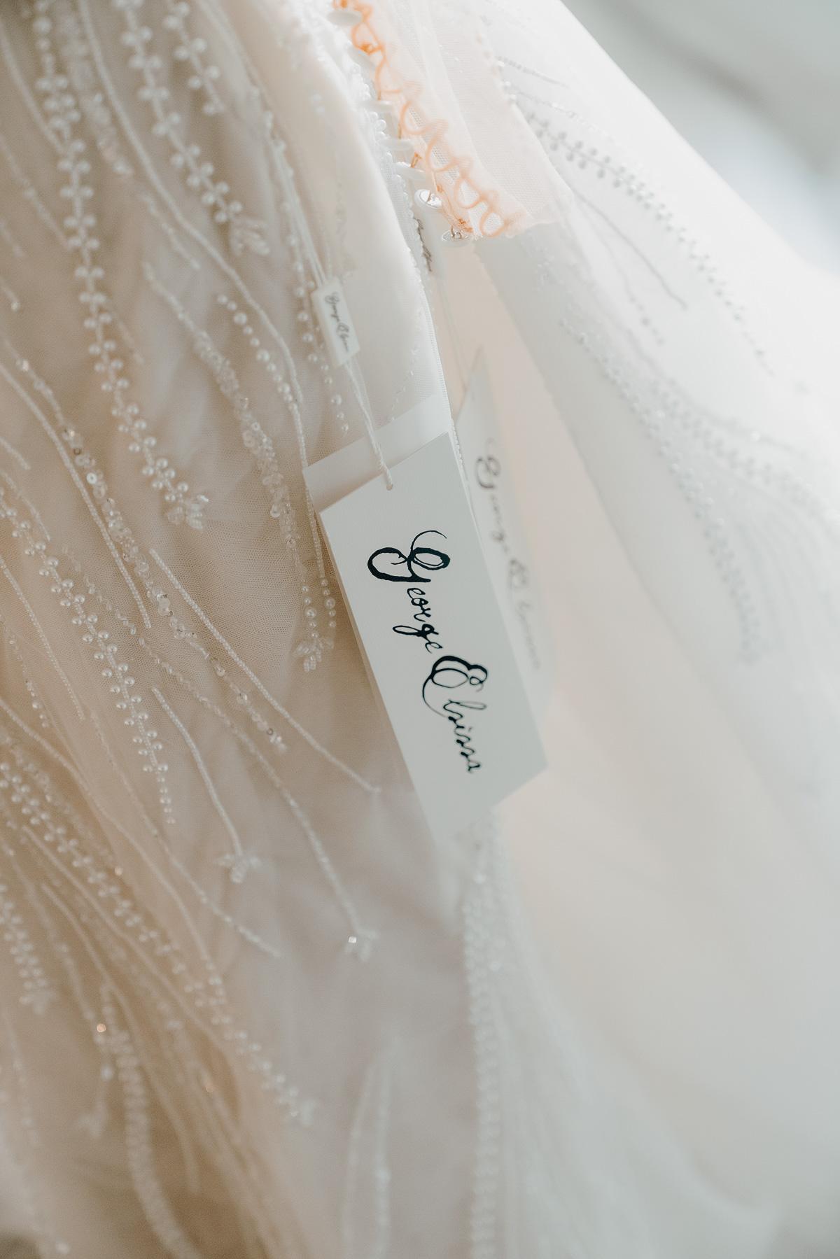 The Yoogali Club Wedding Photography - Mariesa & Francesco 2